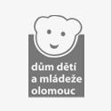 Dům děti a mládeže Olomouc