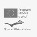 Evropský program Mládež v Akci